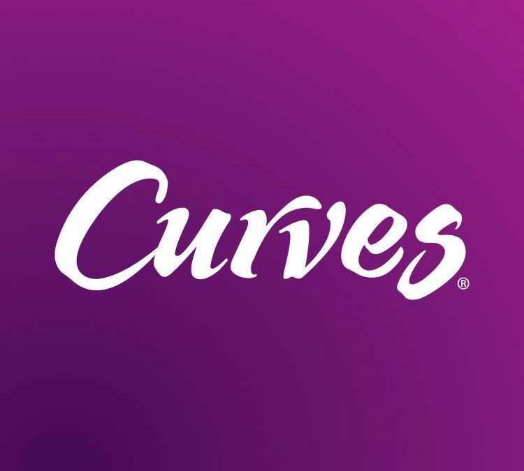 CURVES : Club fitness exclusivement féminin